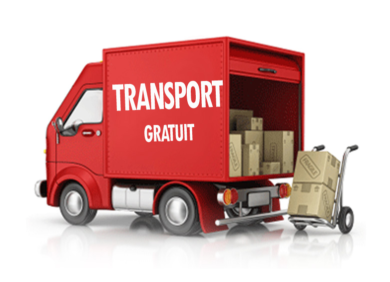 data/baner/transport-gratuitcamion1.jpg